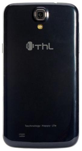 THL W300