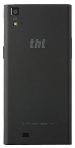 THL T11