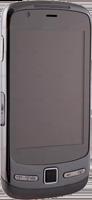 HTC W-5000