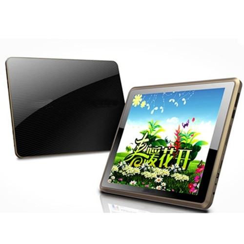 Wopad M 12B Tablet PC Android