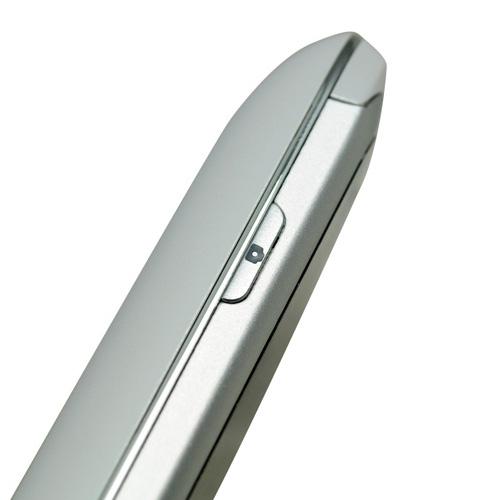 HTC A-007 - белый