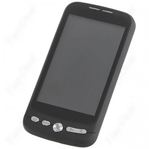 HTC FG-8 - черный