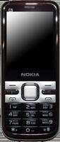 Nokia С-5  3 сим
