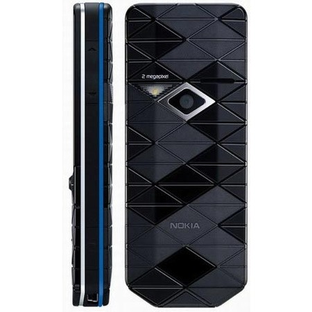Nokia 7500 Prism - оригинал