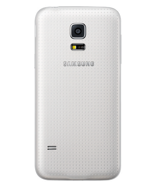 Samsung Galaxy S5 mini 1 Sim 3G