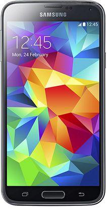 Samsung Galaxy S5 (Quad Core,2 Sim)