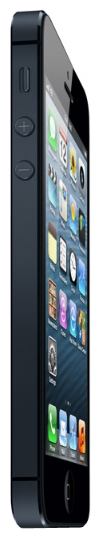 Apple iPhone 5 32 Гб