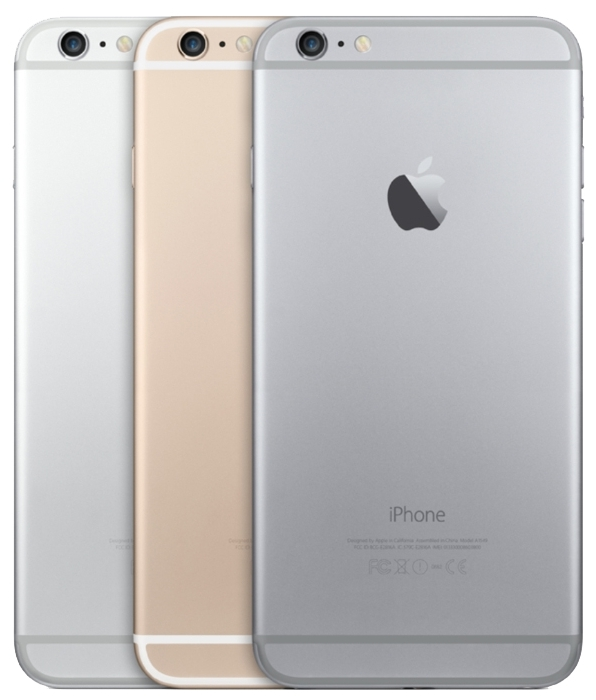 Apple iPhone 6 64 гб