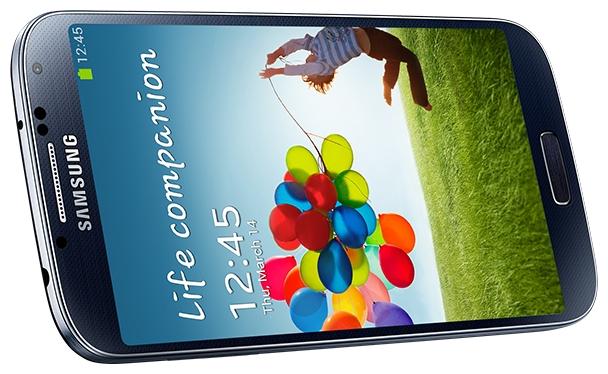 Samsung s 4 i 9500