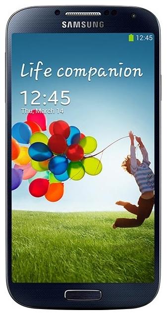 Samsung s4 i 9505