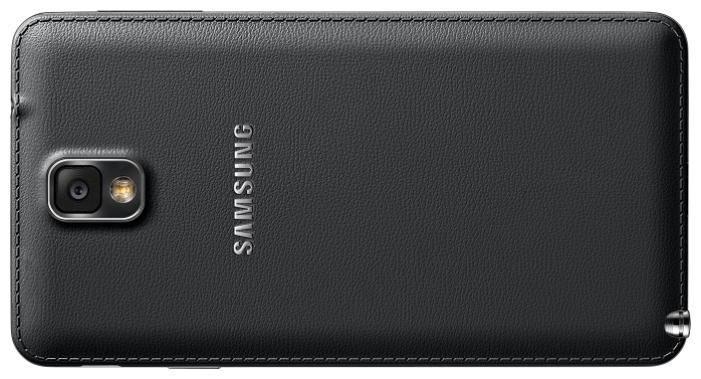 Samsung s note 3