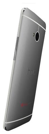 HTC one m7 32 гб