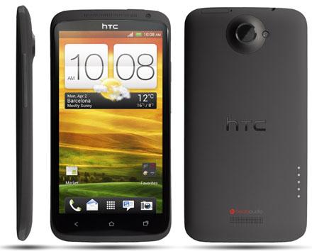 HTC one s 16 гб