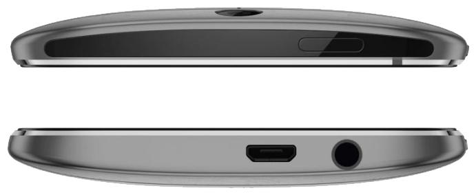 HTC one m8 32гб