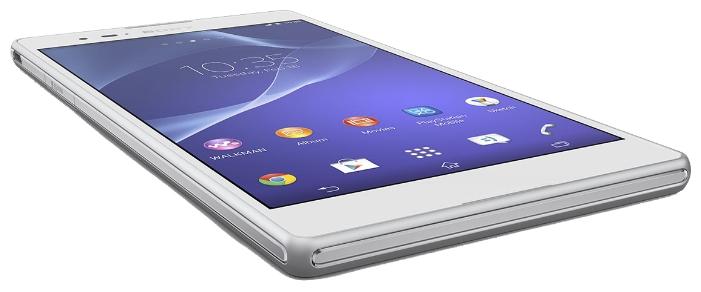 Sony Xperia l c 2105