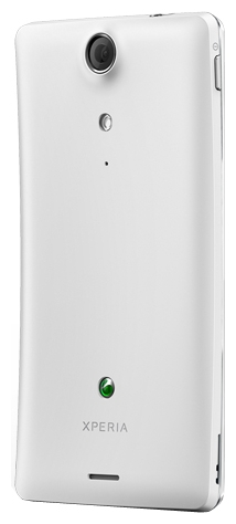 Sony Xperia tx l t. 29i