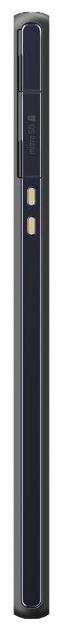 Sony Xperia z c 6603