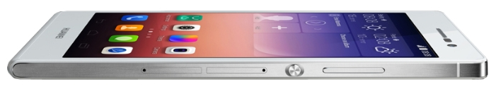Huawei ascend p 7