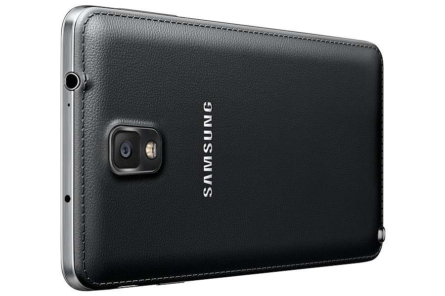 КОПИЯ Samsung s note 3