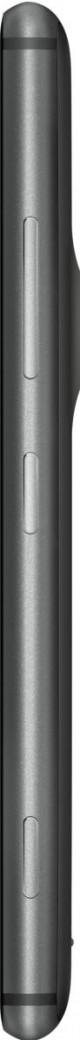 Nokia Lumia 925 Серый