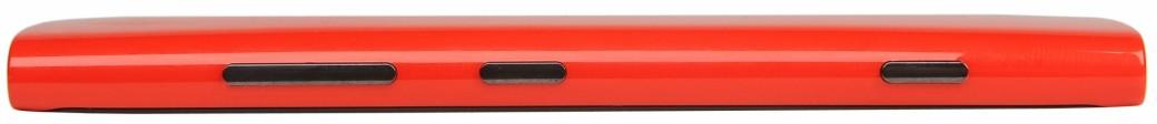 Nokia Lumia 920 Красный