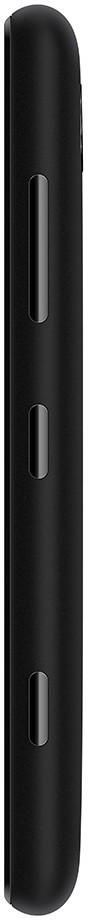Nokia Lumia 820 Черный