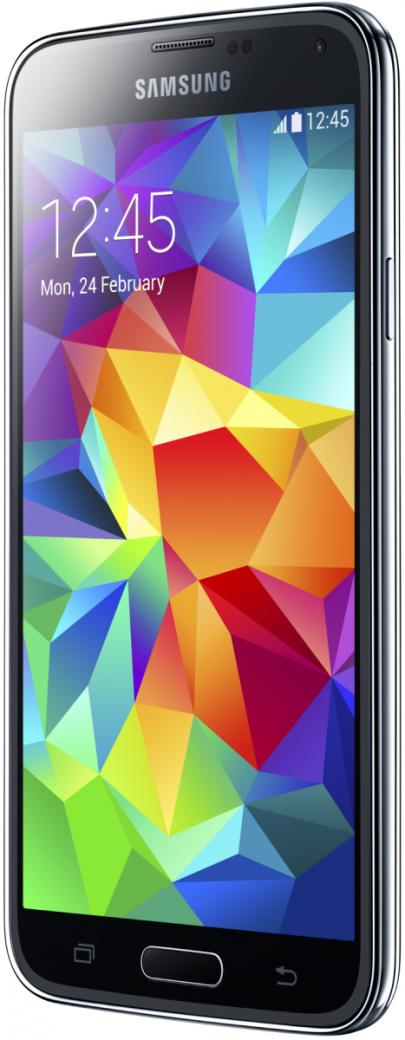 Samsung Galaxy S5 1 sim 3G