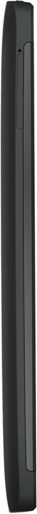 HTC One E8 4G