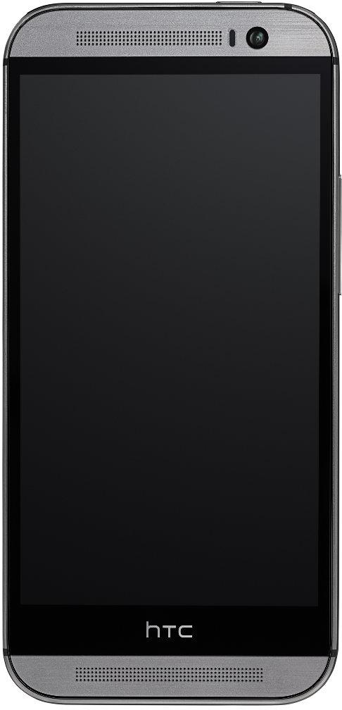 HTC One M8 3G