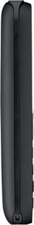 Nokia 1280 Черный