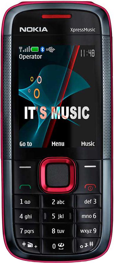 Nokia 5130c 2 драйверы скачать