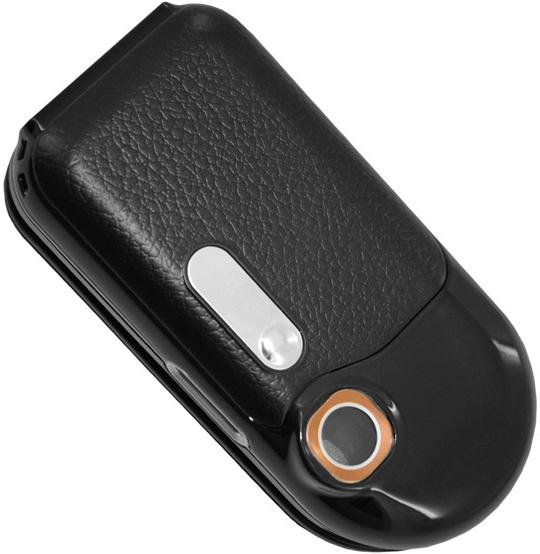 Nokia 7373 Черный