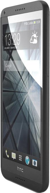 HTC Desire 816 (черный)
