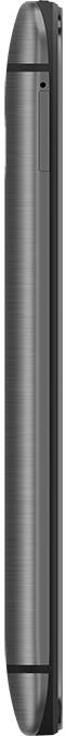 HTC One mini 2 (серый)