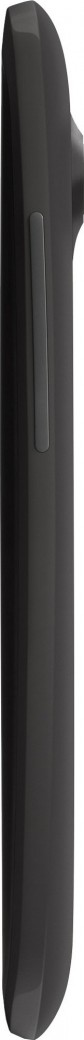 HTC One X+ (черный)