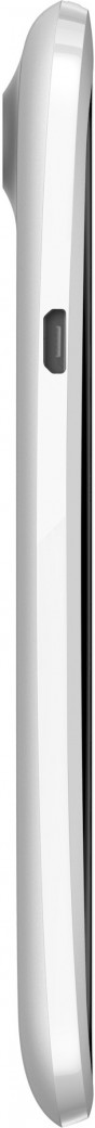 HTC One XL (белый)