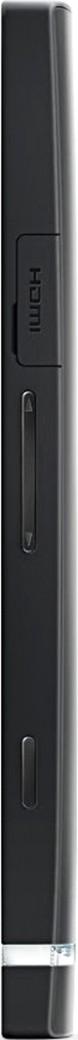 Sony Xperia SL (черный)