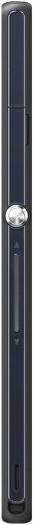 Sony Xperia Z (черный)