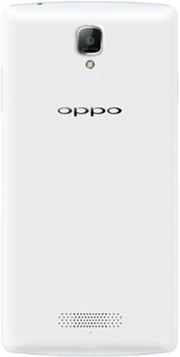 OPPO 1107 (белый)