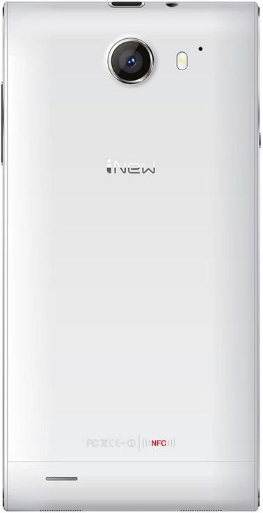 iNew V3 Plus (белый)