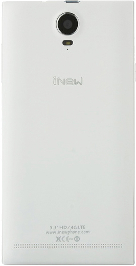 iNew L1 (белый)
