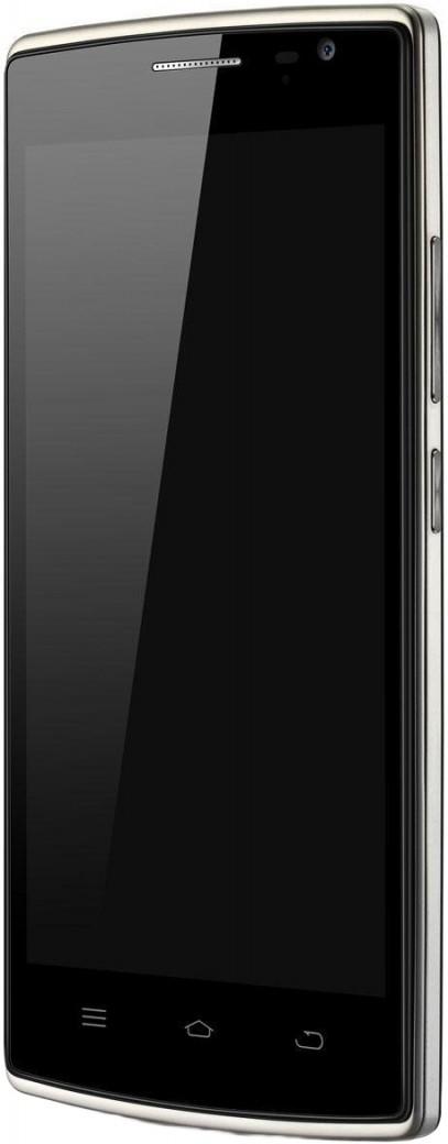 ThL 5000 (черный)