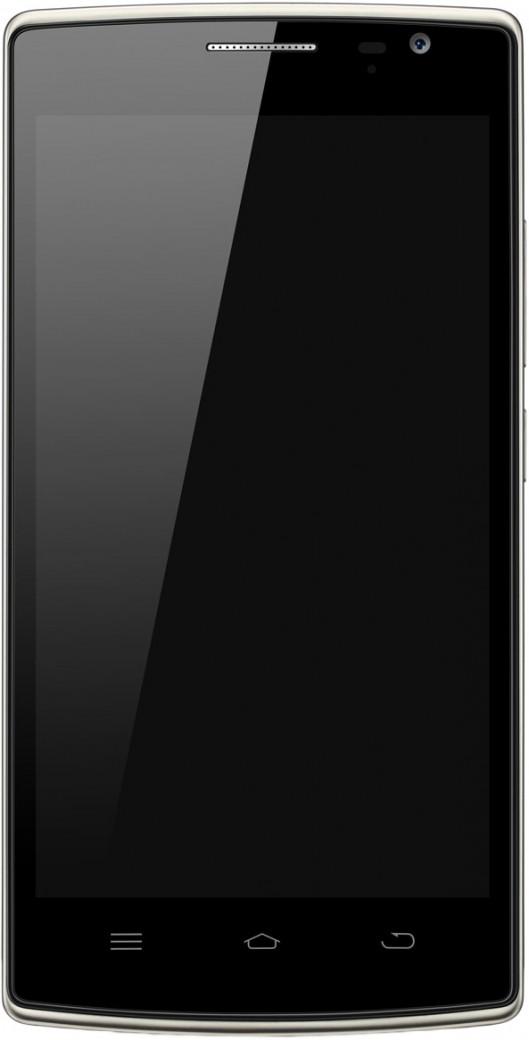 ThL 5000T (черный)
