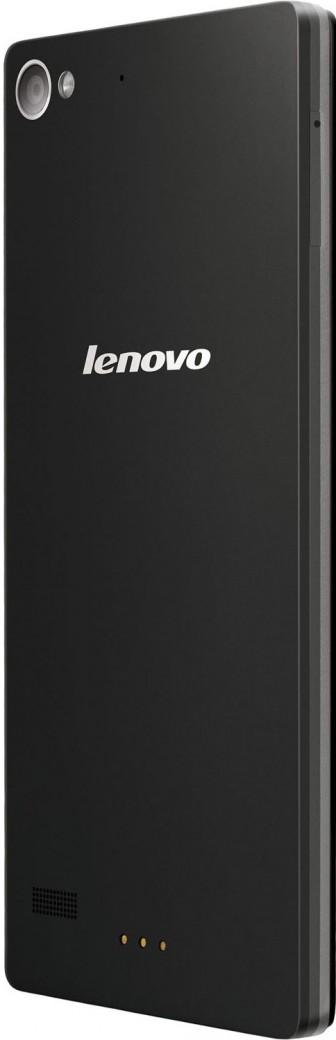 Lenovo Vibe X2 (черный)