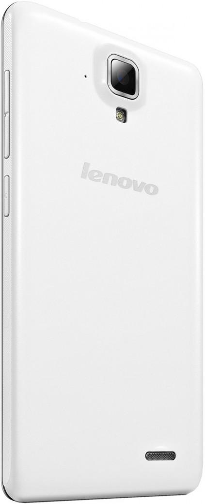 Lenovo A536 (белый)