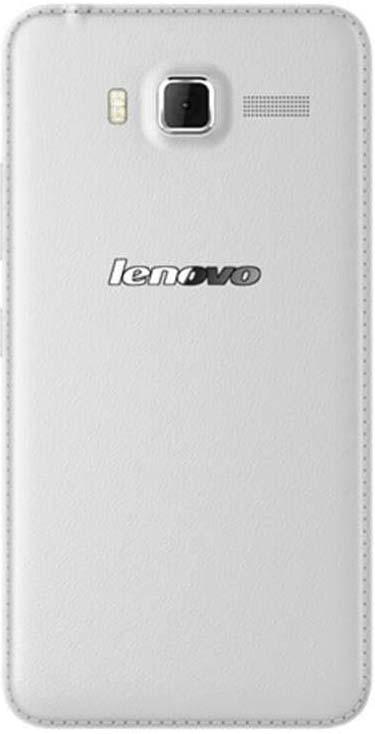 Lenovo A916 (белый)