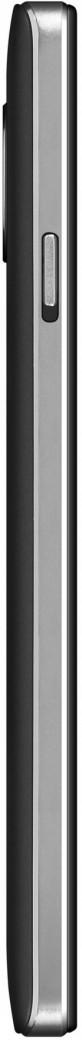 Lenovo Vibe P1m (черный)