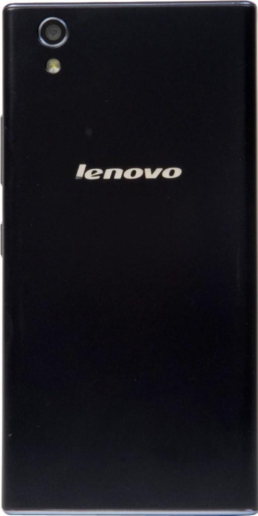 Lenovo P70 (синий)