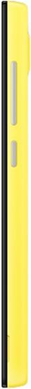 Xiaomi Redmi 2 (желтый)