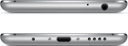 Meizu MX5 (белый)